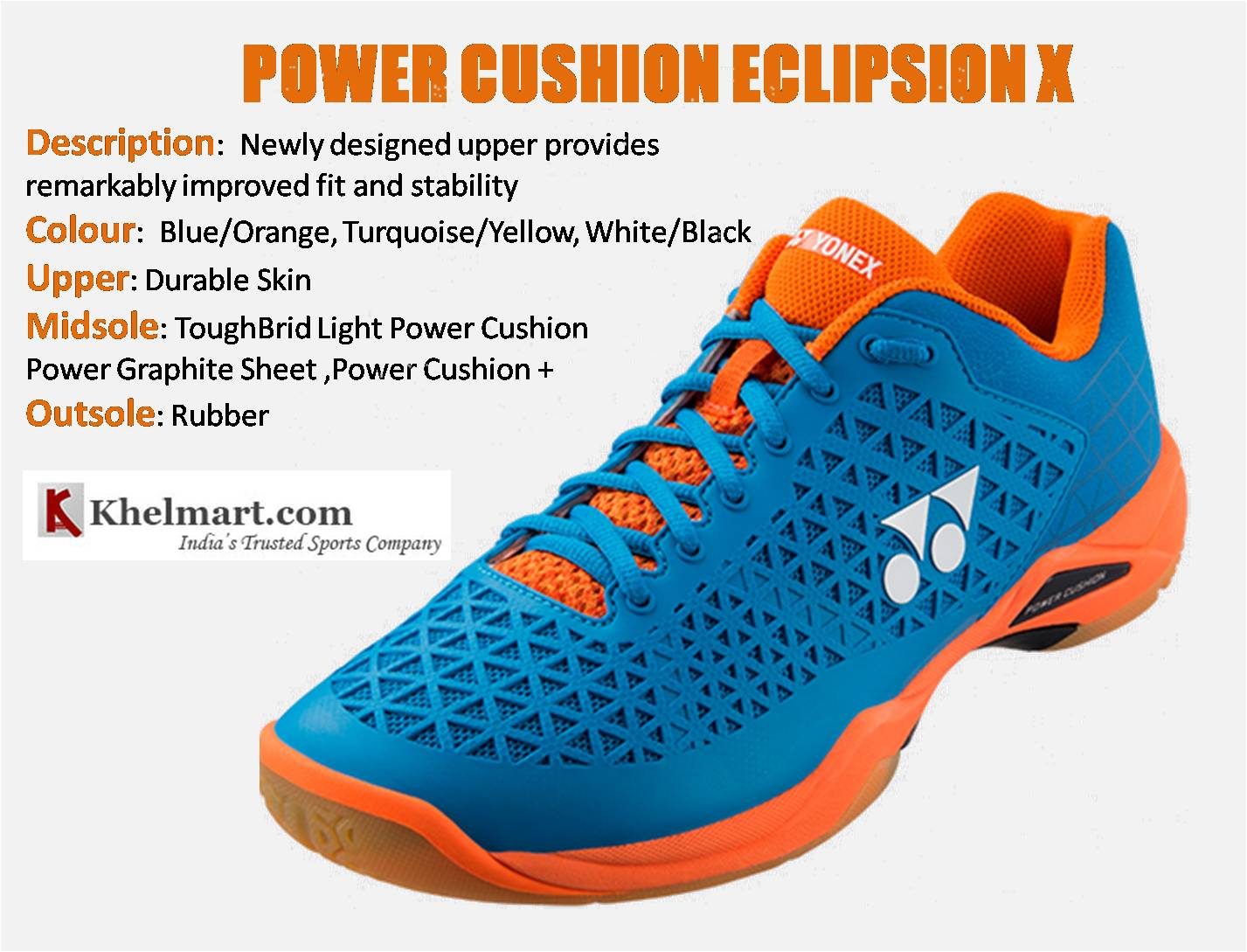 POWER_CUSHION_ECLIPSION_X_badminton_Shoes.jpg