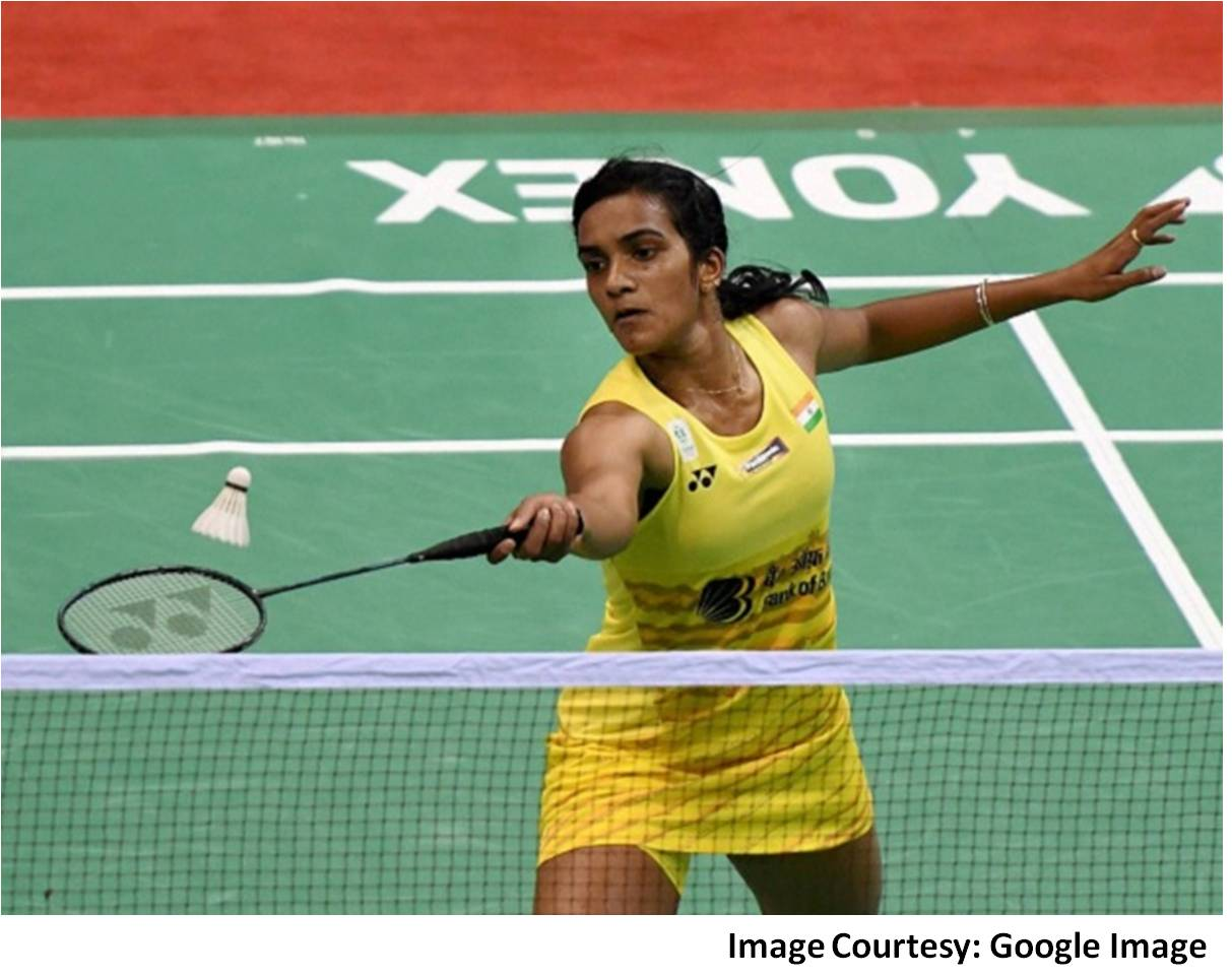 P_V_Sindhu_Best_ Badminton_Player
