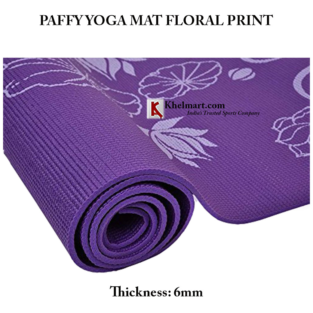 Paffy _Yoga_Mat_Specification.jpg