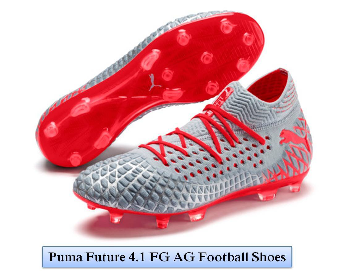 on feet at performance sportswear various design Worlds Most Expensive Football Shoes| khelmart Blogs | It's all ...