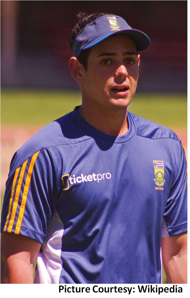 QUINTON_DE_KOCK_Best_ODI_Cricket_Player