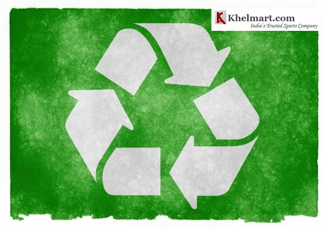 Recyclable_Material_Khelmart