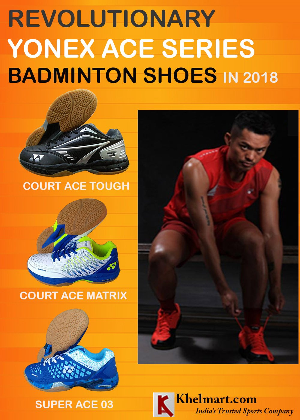 Revolutionary-Yonex-ACE-Series-Badminton-Shoes-In-2018_1.jpg