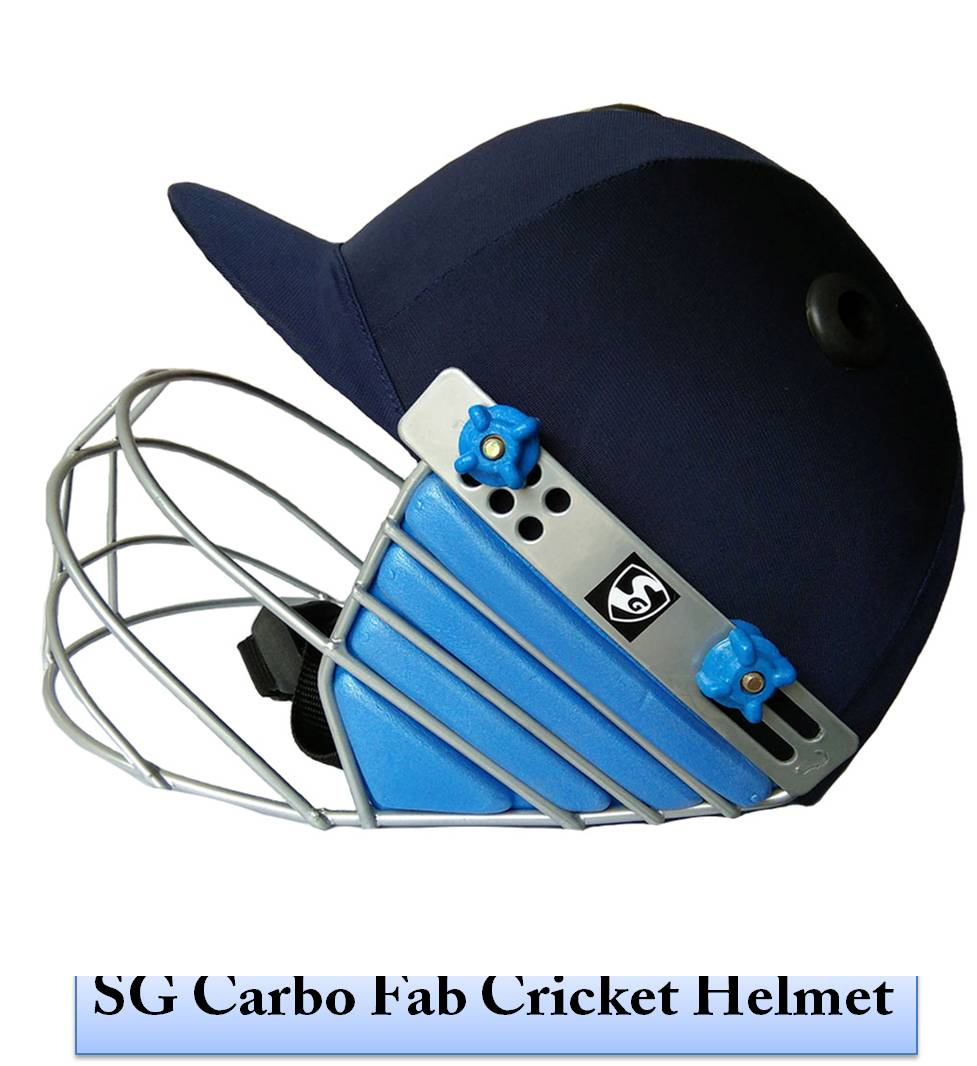 SG_Carbo_Fab_Cricket_Helmet