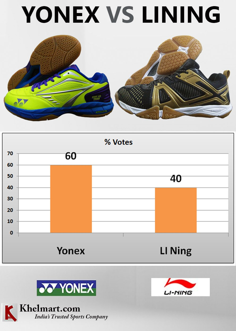 SHOES-VOTES_2.jpg