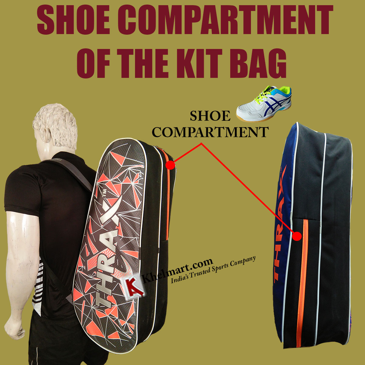 SHOE_COMPARTMENTS_OF_THE_KIT_BAG.jpg