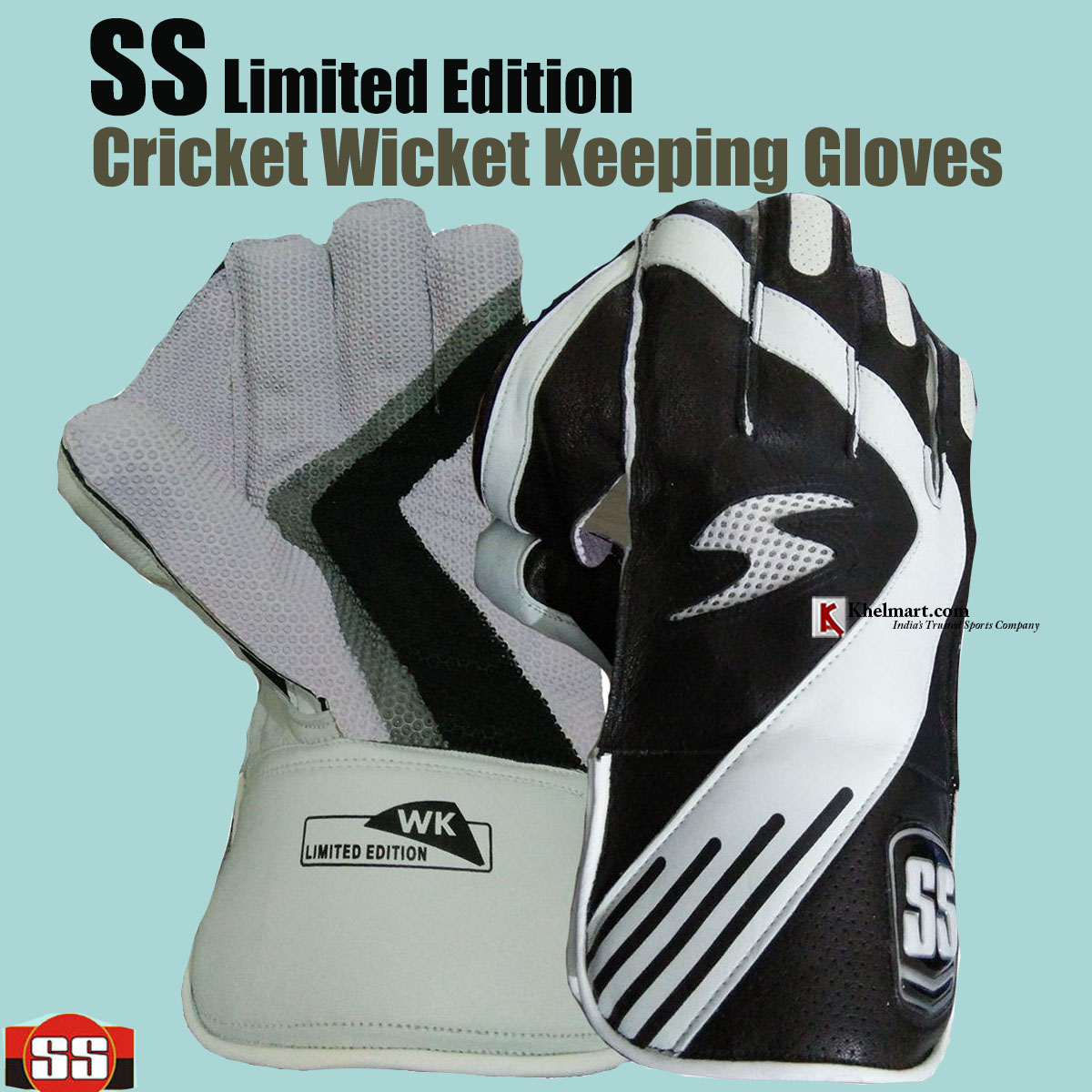 SS_Limited_Edition_Cricket_Wicket_Keeping_Gloves_2.jpg