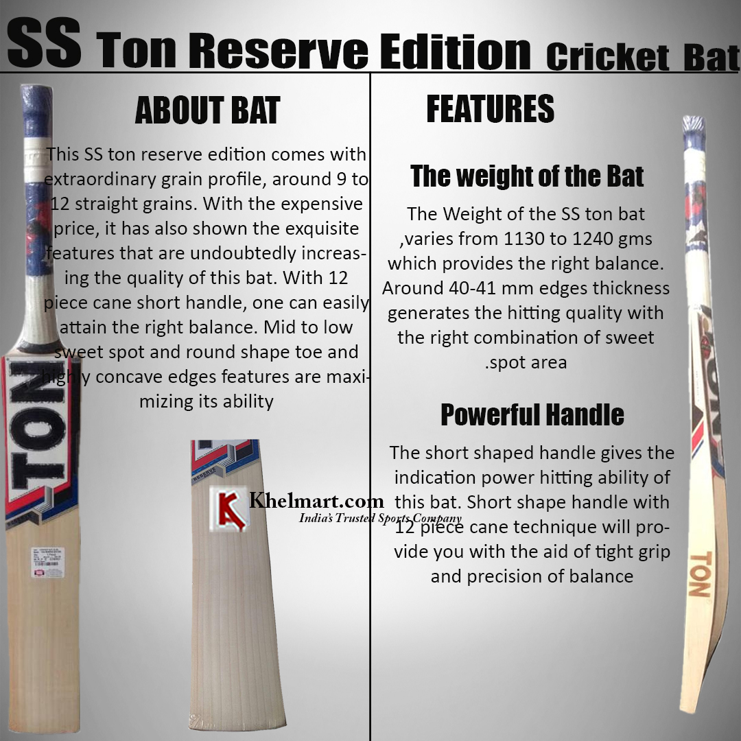SS_Ton_Reserve_Edition_2019_Latest_English_Willow_Cricket_Bat_Standard_Size_Free_Anti_Scuff_Sheet_and_Grip.jpg