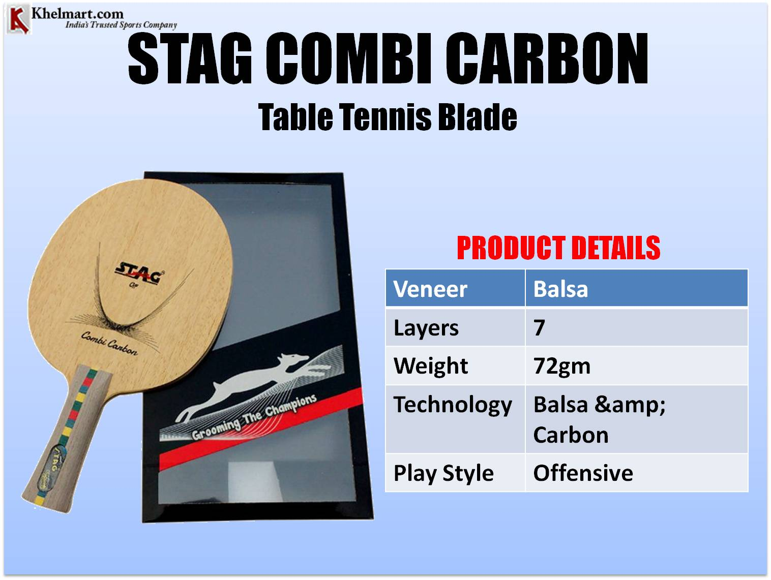 STAG_COMBI_CARBON_Table_Tennis_Blade.jpg