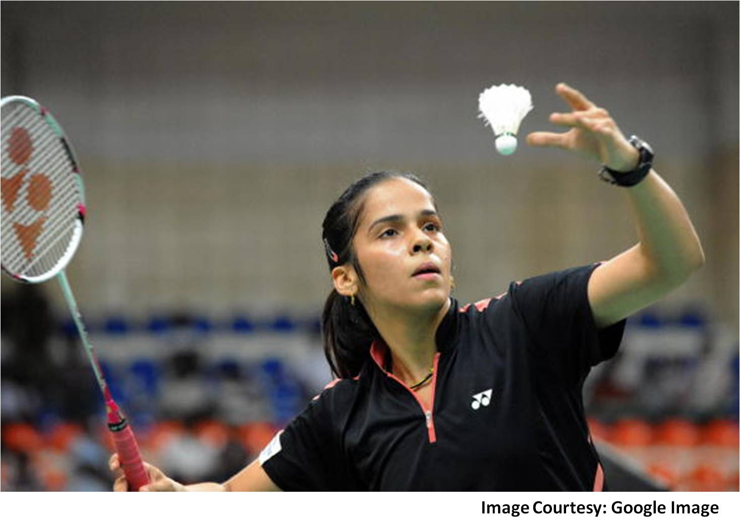 Saina_Nehwal_Best_ Badminton_Player