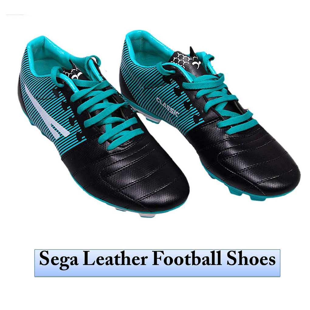 Sega_Leather_Football_Shoes_Blog_Image