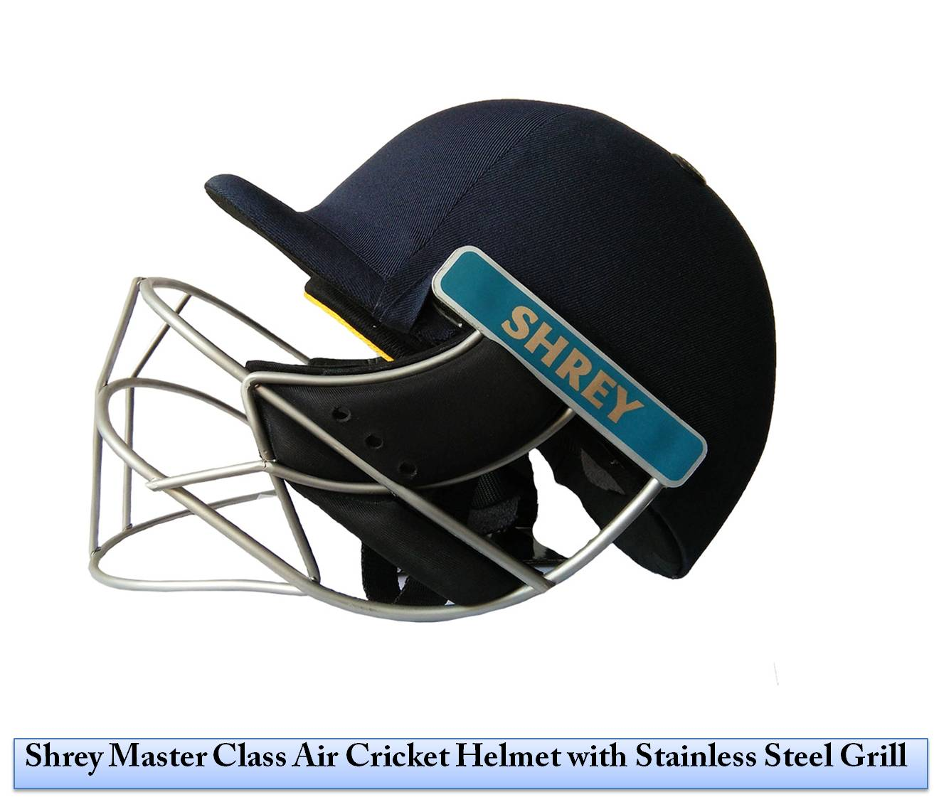 Shrey_Master_Class_Air_Cricket_Helmet_Blog_Image