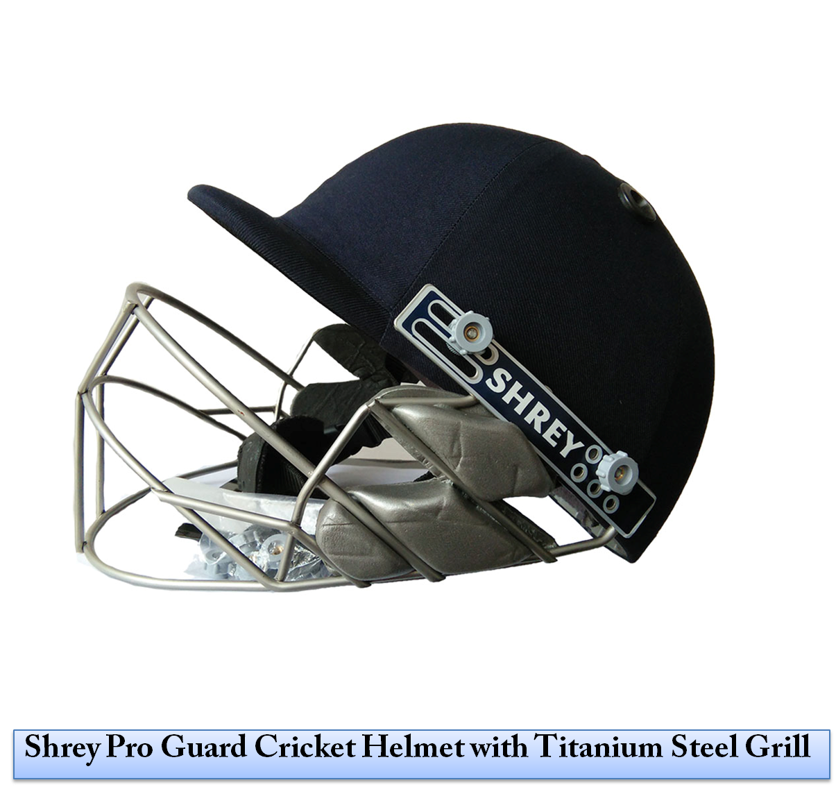 Shrey_Pro_Guard_Cricket_Helmet_Blog_Image