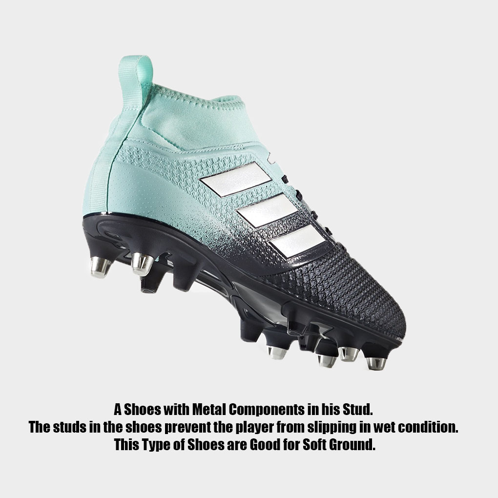 Soft_Ground_Metal_Studs_Football_Shoes