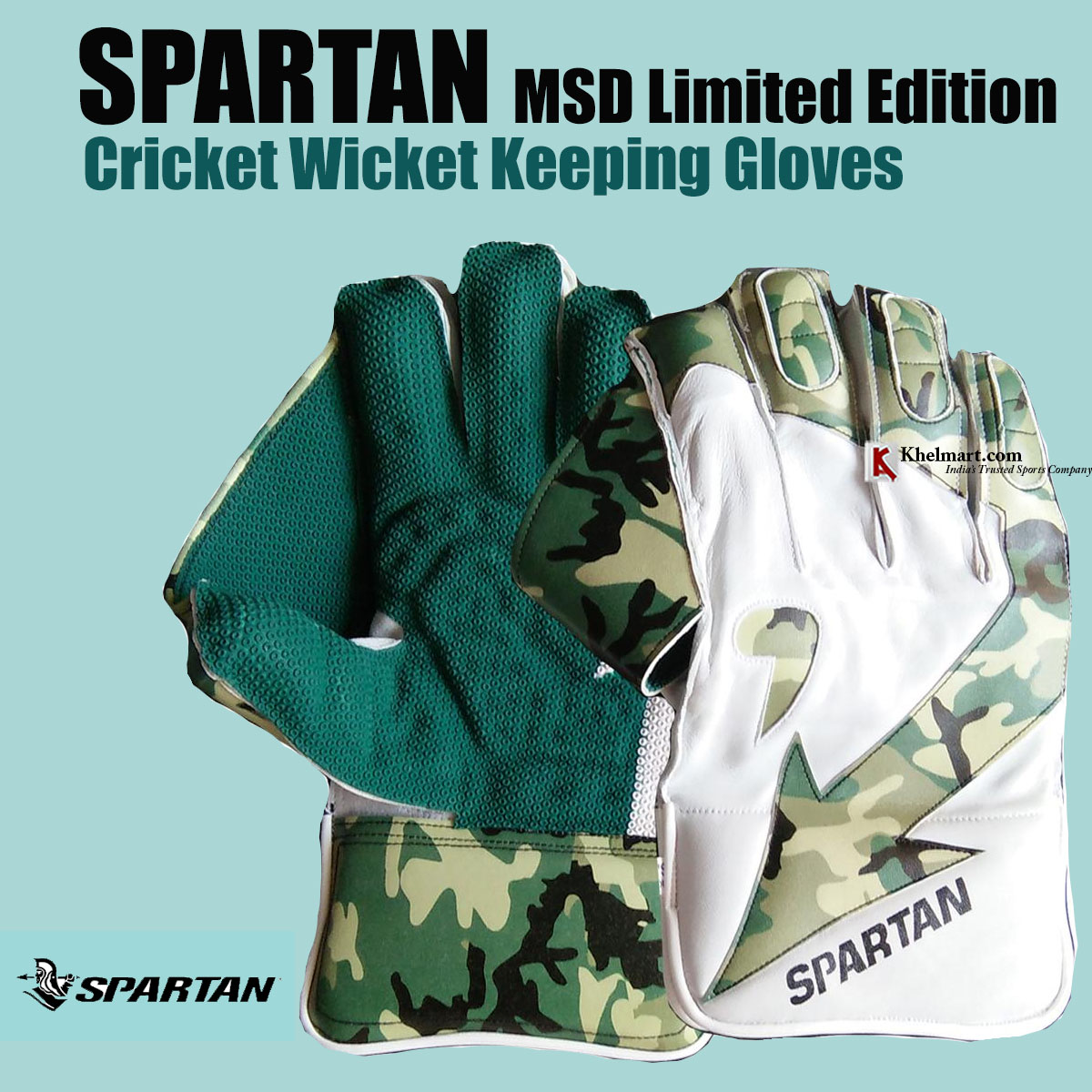 Spartan_MSD_Limited_Edition_Wicket_Keeping_Gloves_10.jpg