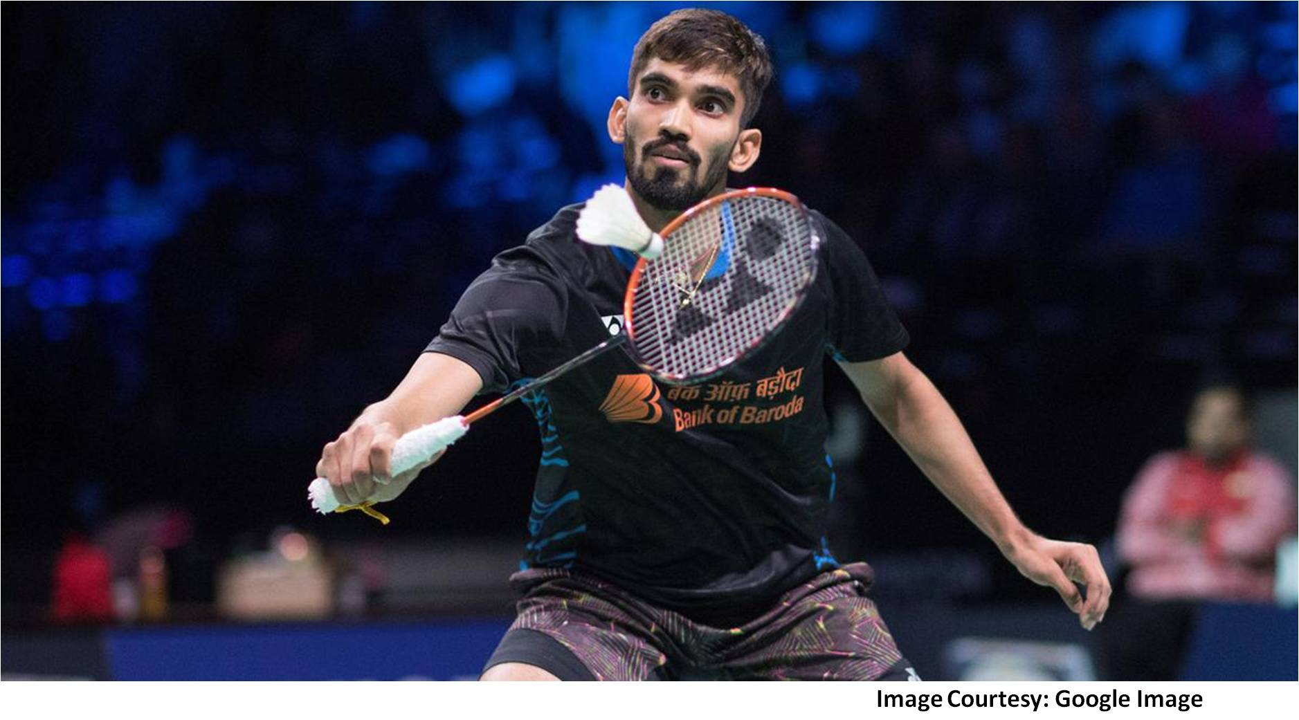 Srikanth_Kidambi_Best_Badminton_Player