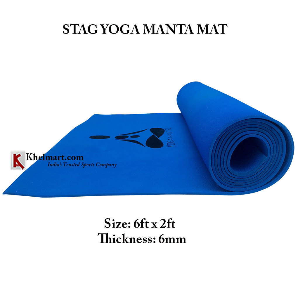 Stag_Yoga_Mat_Specification.jpg