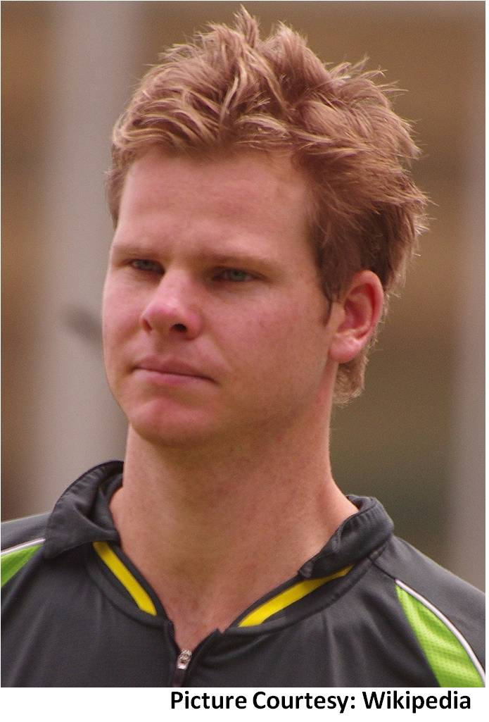 Steve_Smith_Best_Test_Cricket_Player