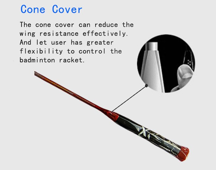 THRAX_ASTRA_76_CONE_COVER.jpg