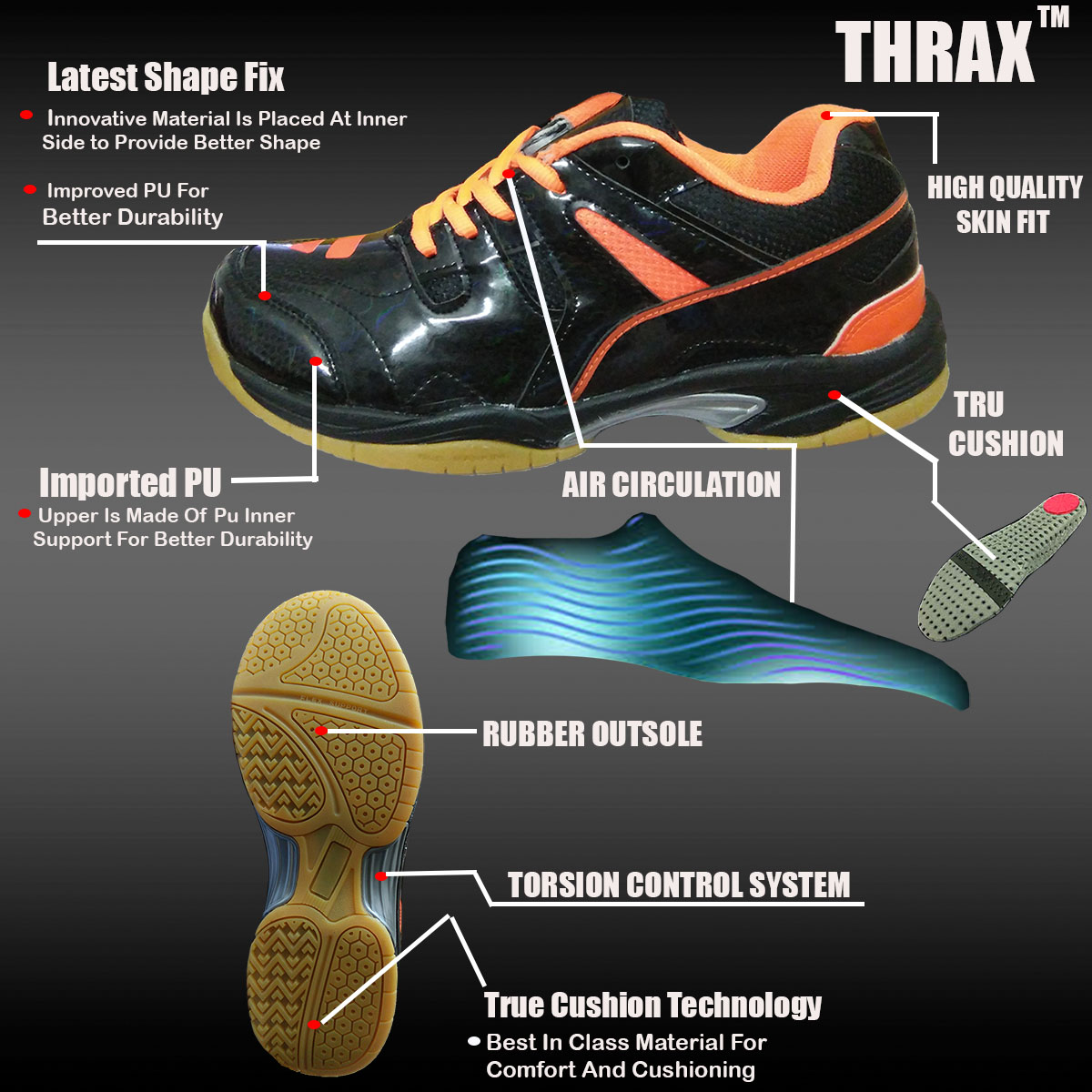 THRAX_FURIOUS_SHOES_TECHNOLOGY_BLACK.jpg
