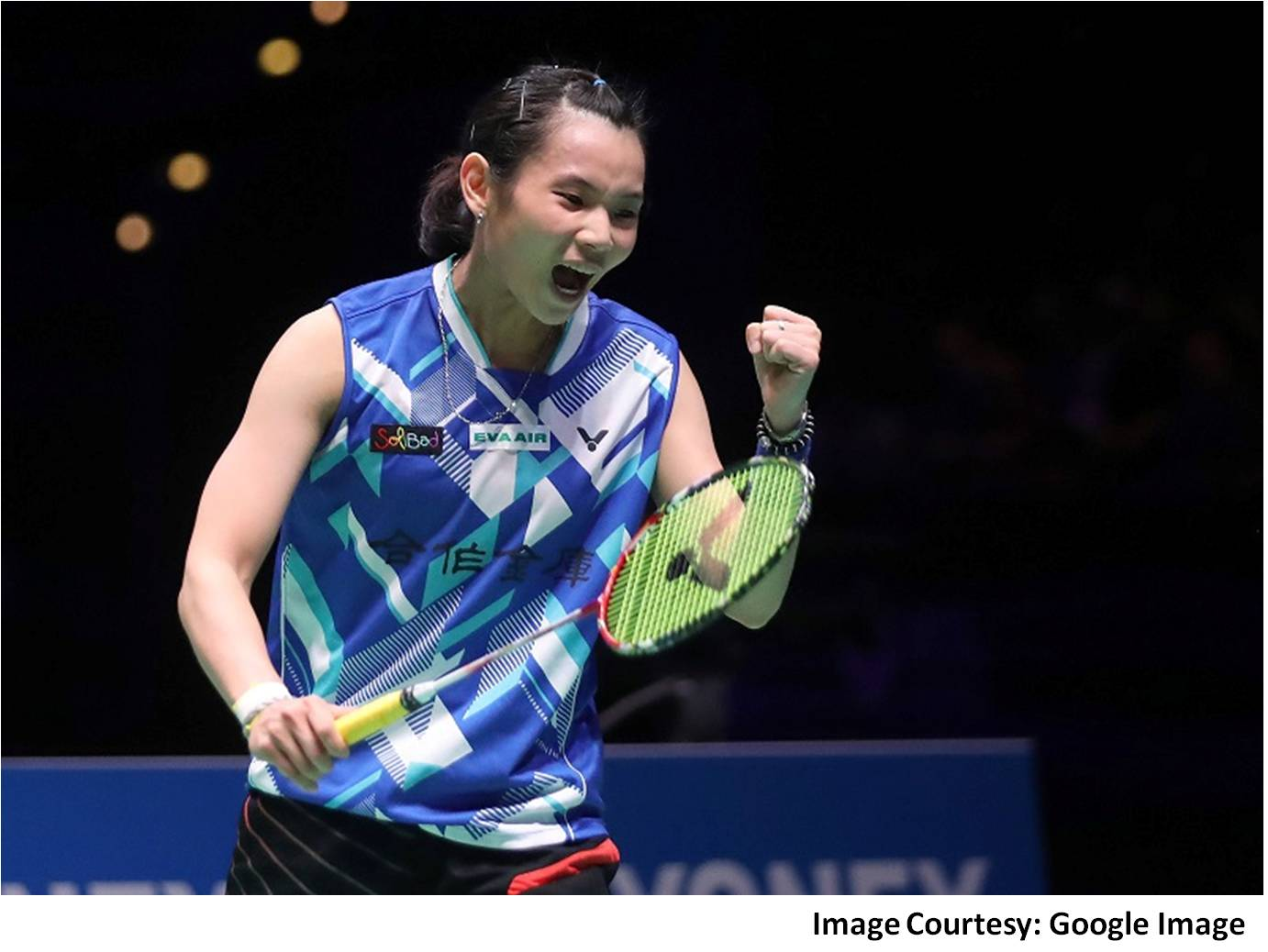 Tai_Tzu_Ying_Best_ Badminton_Player