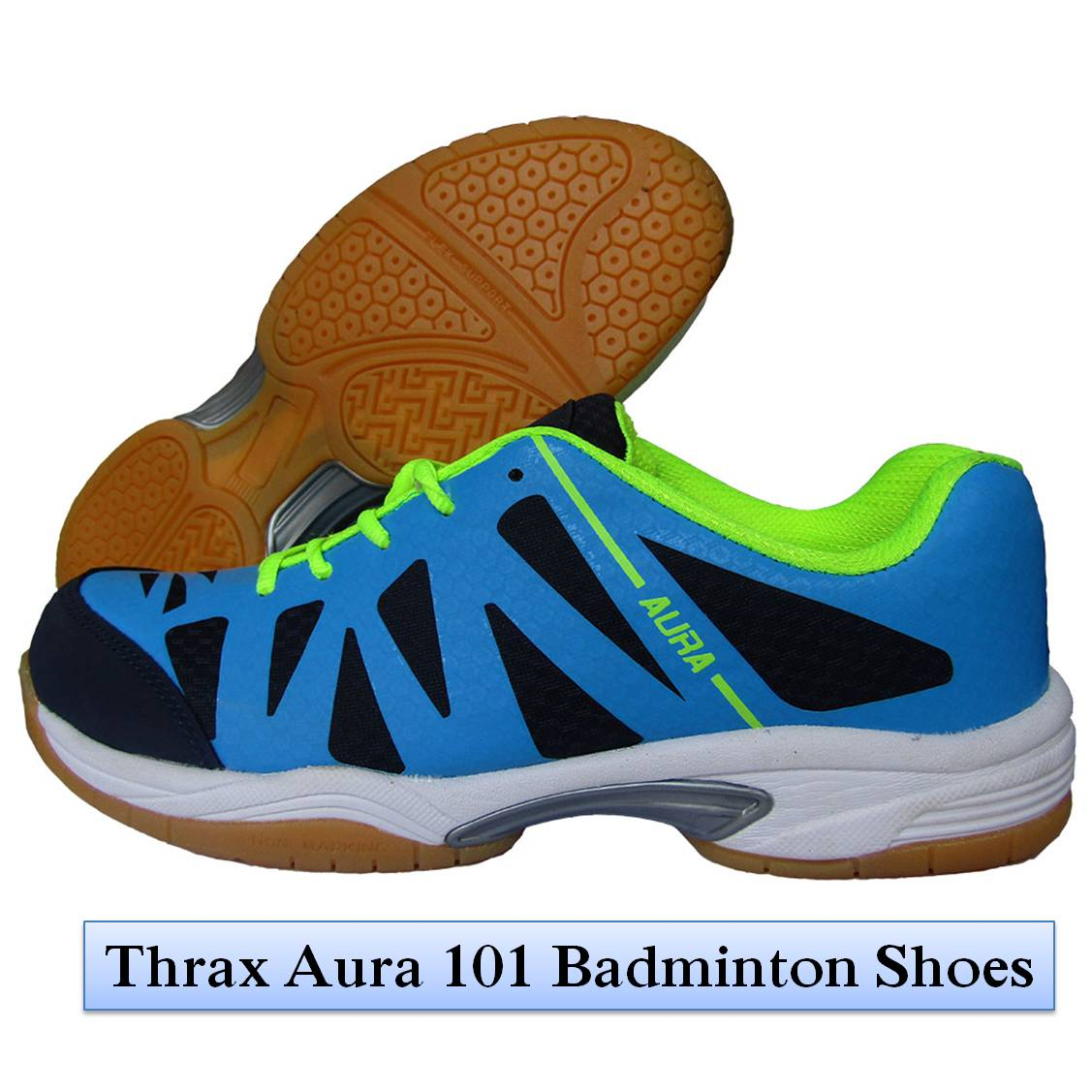 Thrax_Aura_101_Badminton_Shoes_Blog_Image