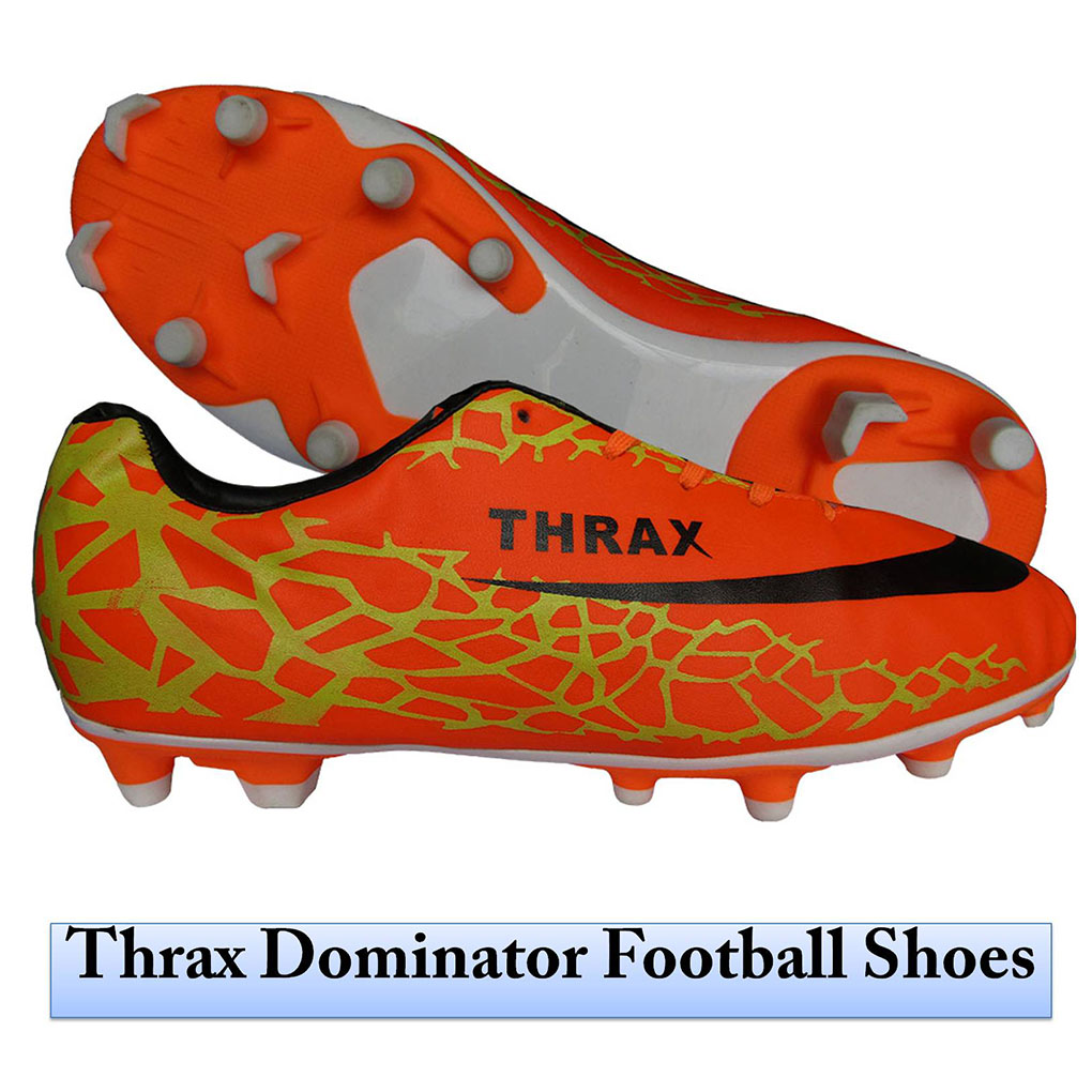 Thrax_Dominator_Football_Shoes_Blog_Image