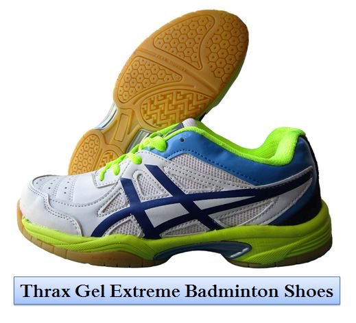 Thrax_Gel_Extreme_Badminton_Shoes_Blog_Image