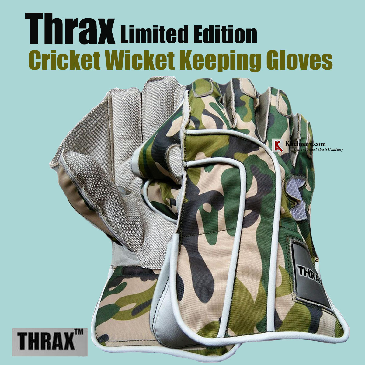 Thrax_Limited_Edition_Cricket_Wicket_Keeping_Gloves_3.jpg