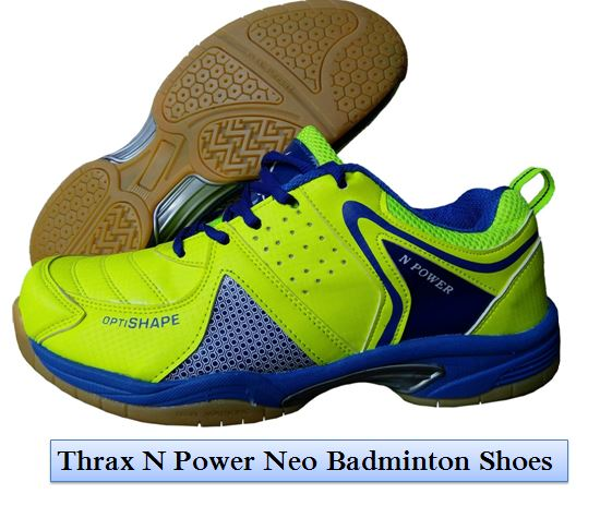 Thrax_N_Power_Neo_Badminton_Shoes_Blog_Image
