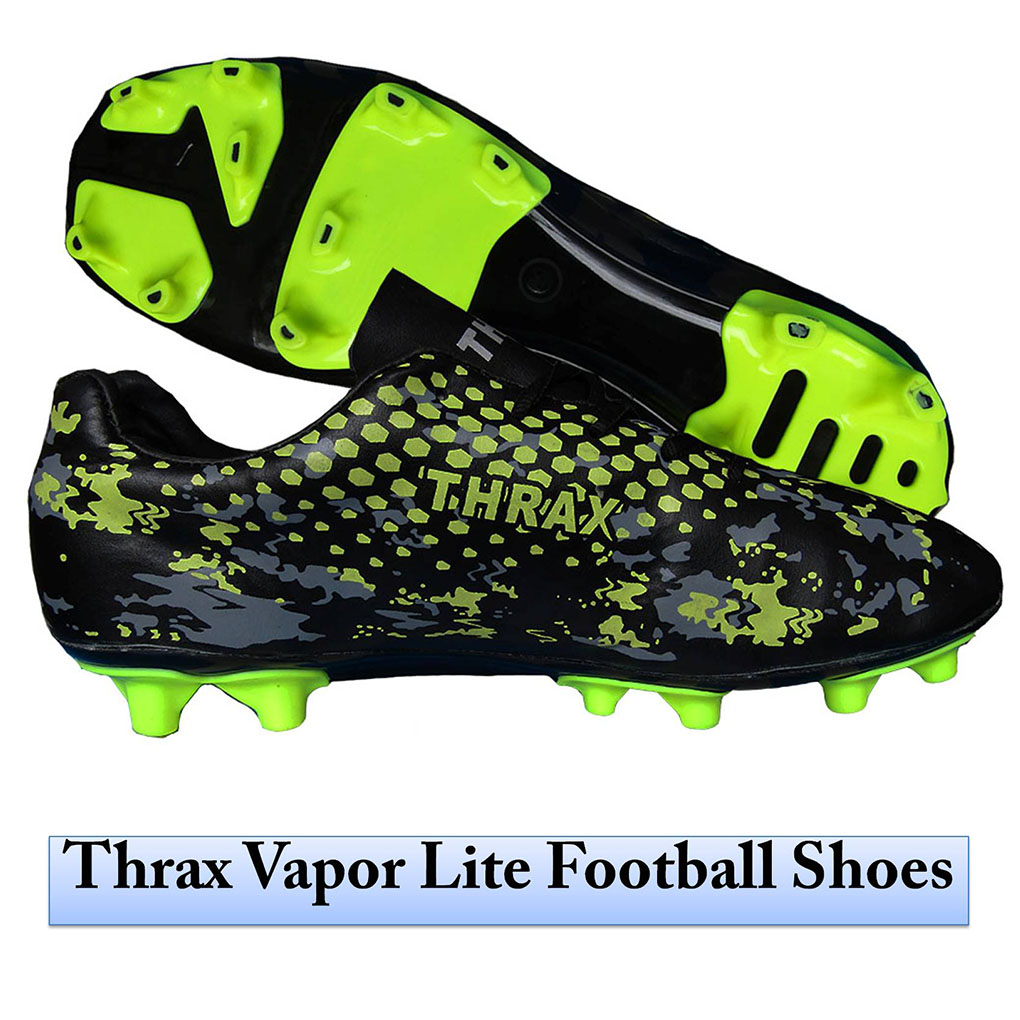 Thrax_Vapor_Lite_Football_Shoes_Blog_Image