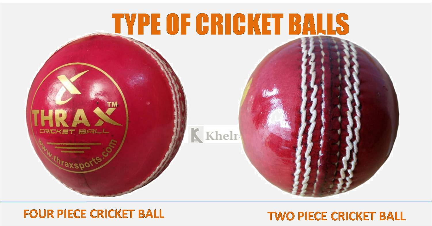 Type_of_Cricket_Balls_Stitiching_Type.jpg