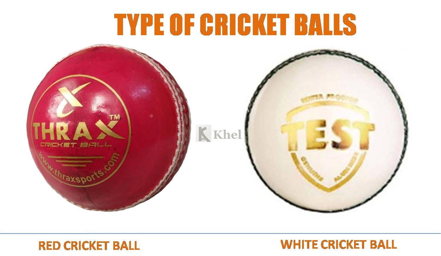 Type_of_Cricket_Balls_Type_Color.jpg