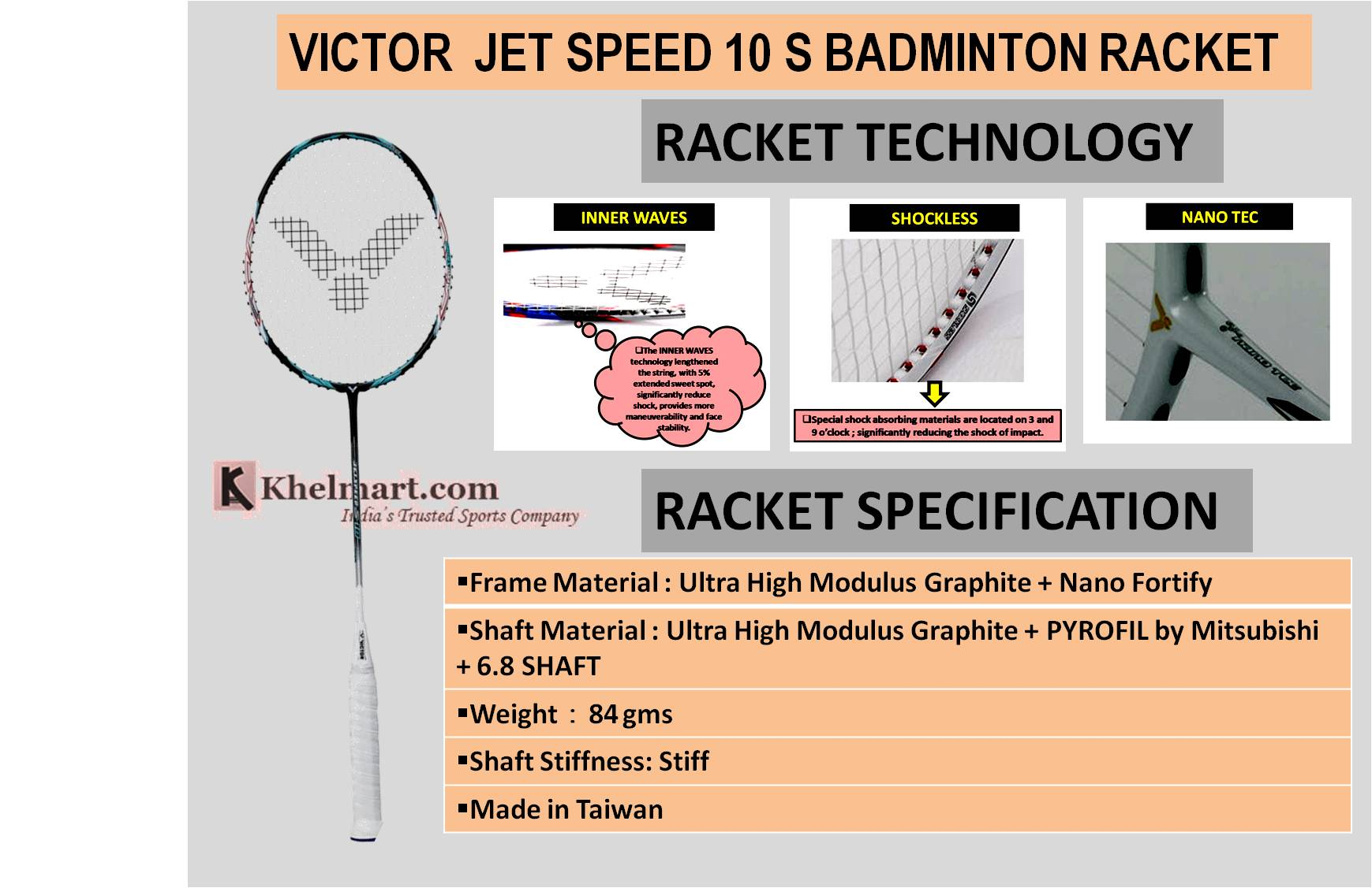 VICTOR  JET SPEED 10 S BADMINTON RACKET.jpg