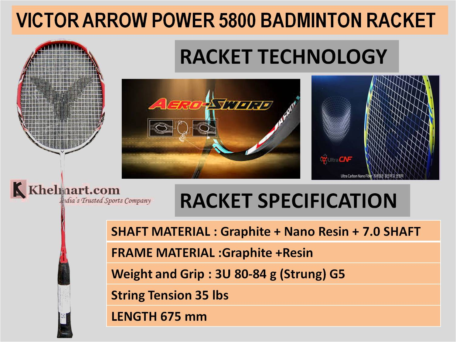 VICTOR_ARROW_POWER_5800_BADMINTON_RACKET.jpg