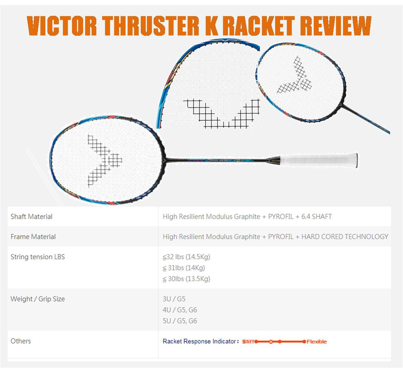 VICTOR_THRUSTER_K_RACKET_REVIEW_2018.jpg