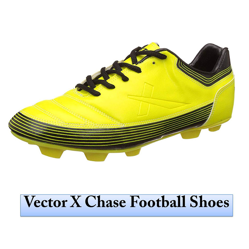 Vector_X_Chase_Football_Shoes_Blog_Image