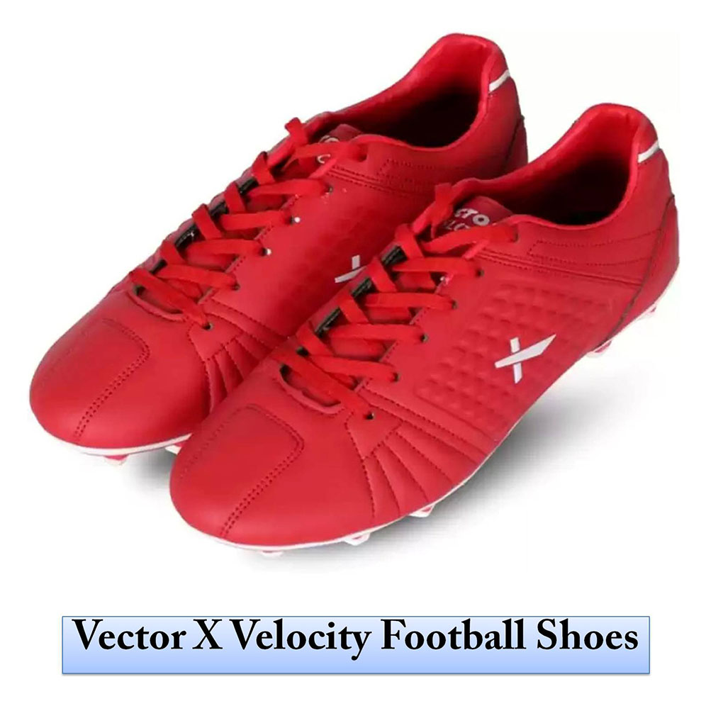 Vector_X_Velocity_Football_Shoes_Blog_Image
