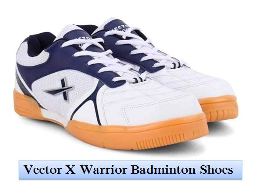 Vector_X_Warrior_Badminton_Shoes_Blog_Image