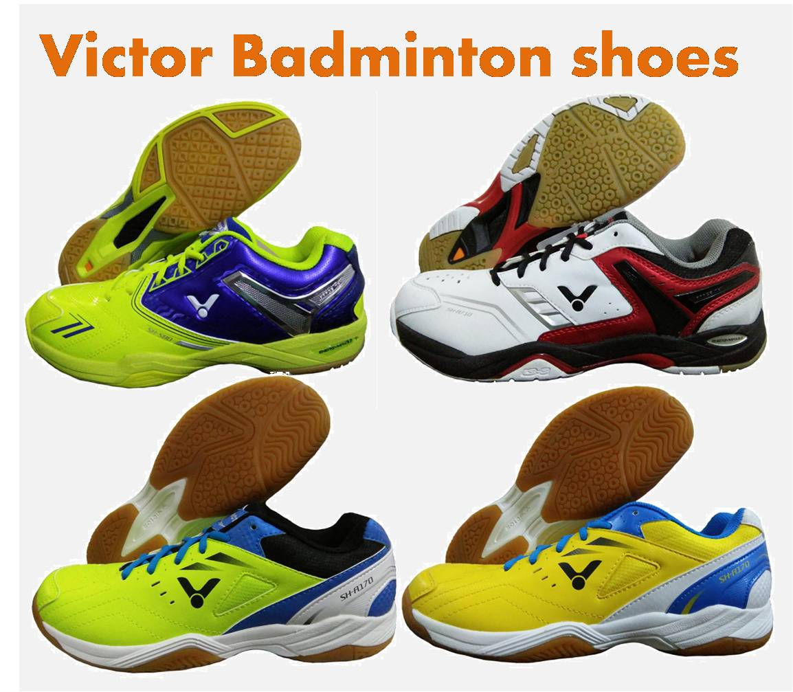 Victor_Badminton_Shoes_Khelmart.jpg