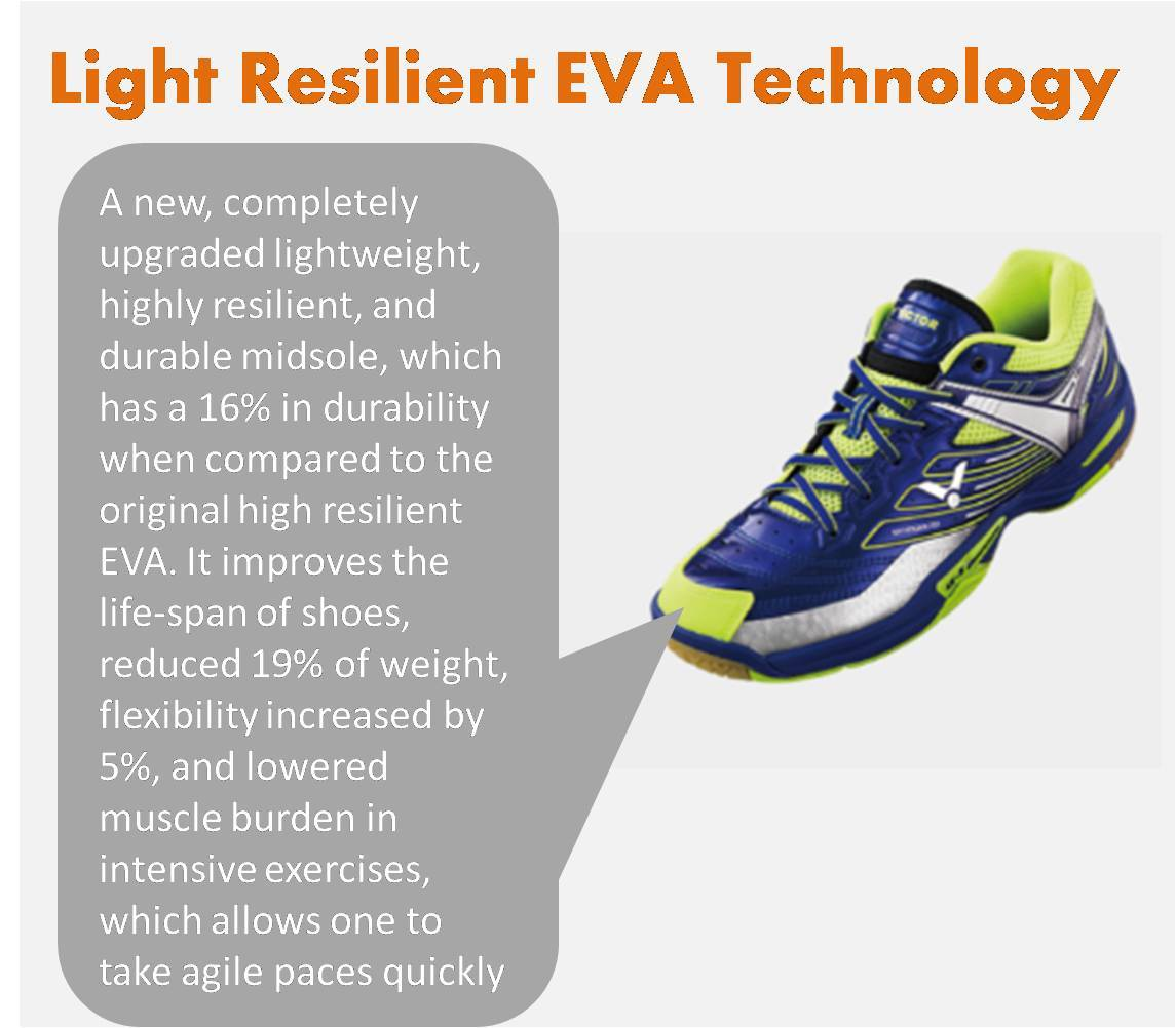 Victor_Badminton_Shoes_Technology_Light_Resilient.jpg