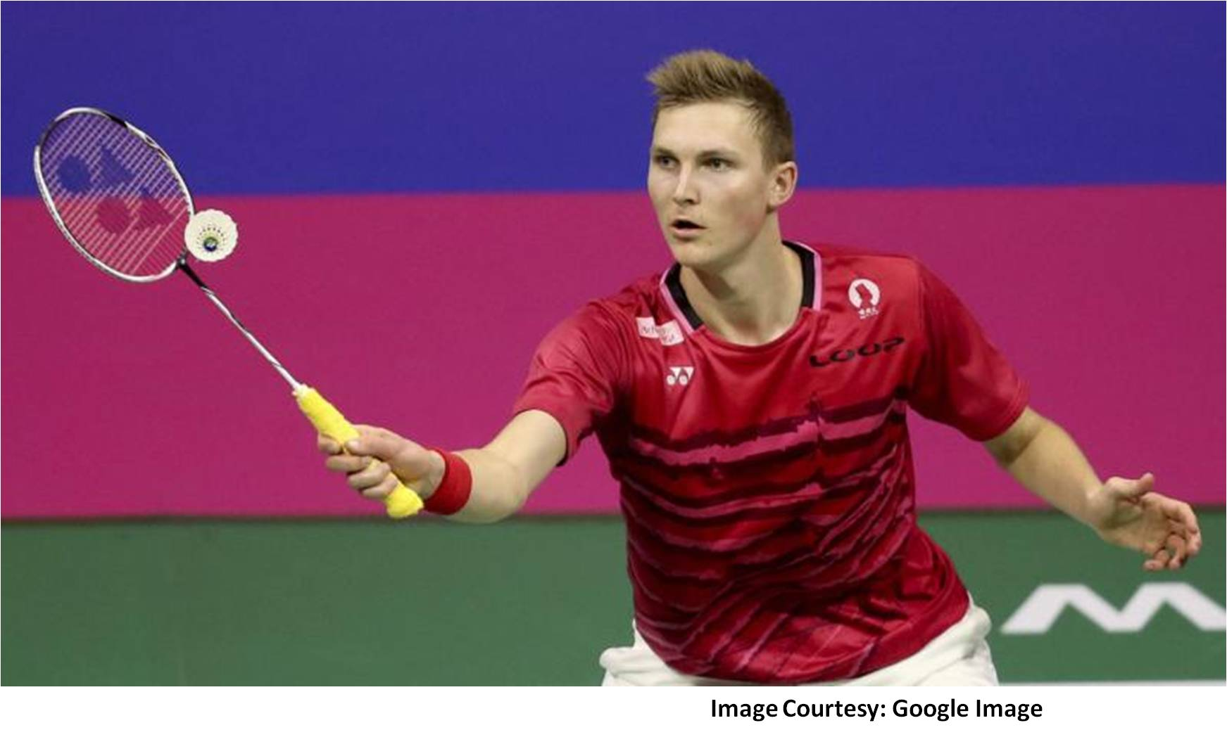 Viktor_Axelsen_Best_Badminton_Player