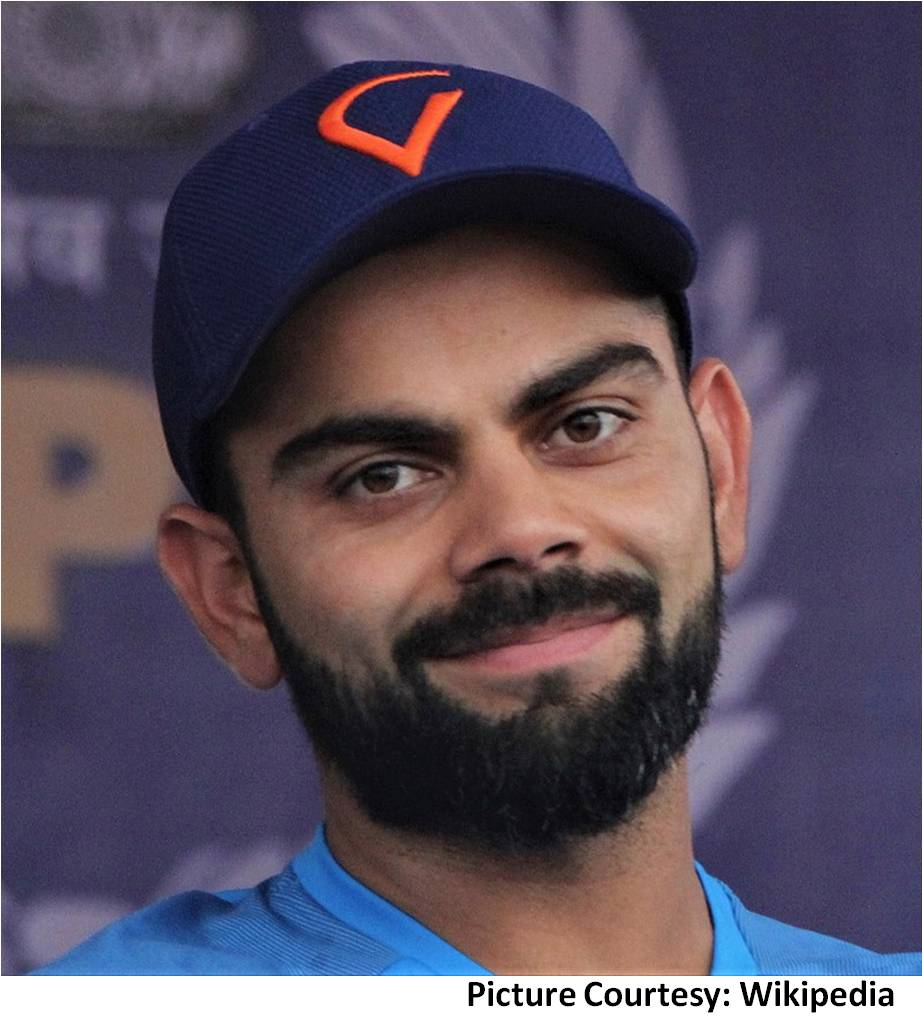 Virat_Kohali_Best_ODI_Cricket_Player