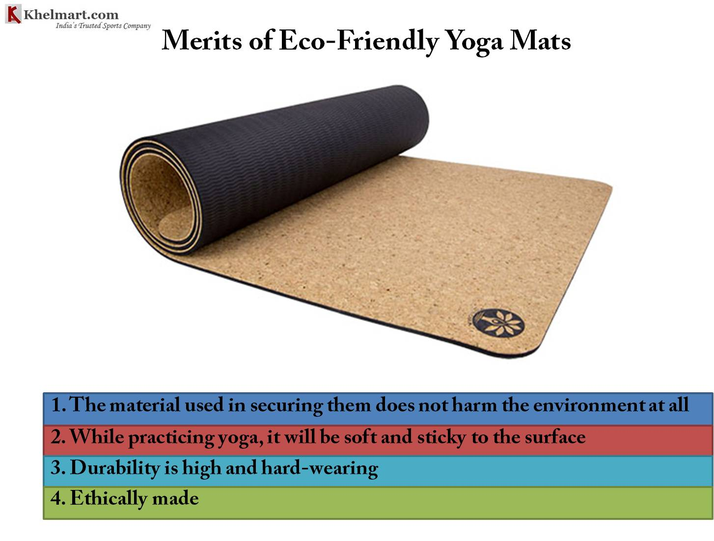 What_is_a_Eco_Friendly_Yoga_Mats.jpg