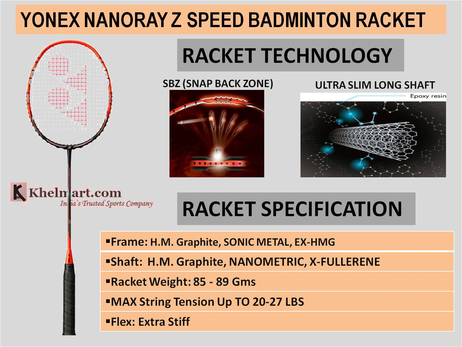 YONEX NANORAY Z SPEED BADMINTON RACKsET.jpg