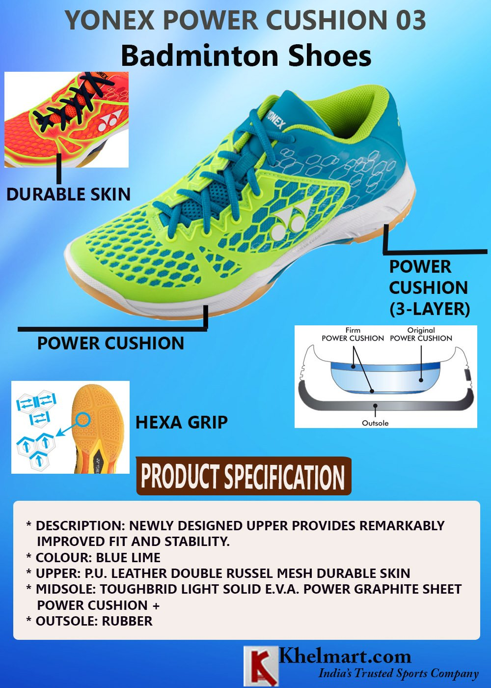 YONEX POWER CUSHION 03_3.jpg