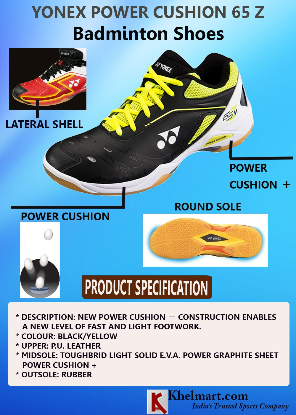 YONEX POWER CUSHION 65 Z MEN_1.jpg