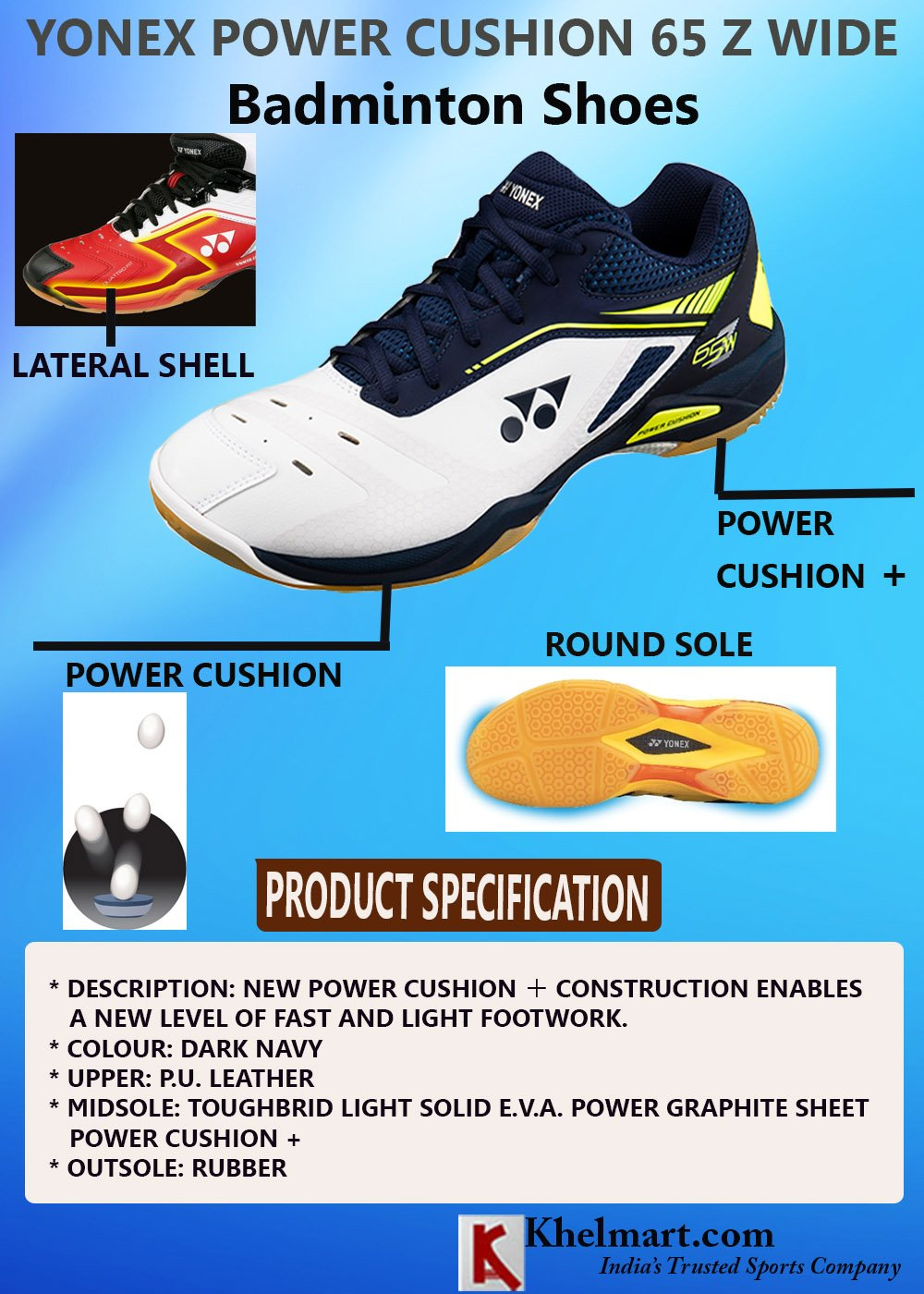 YONEX POWER CUSHION 65 Z WIDE_2.jpg