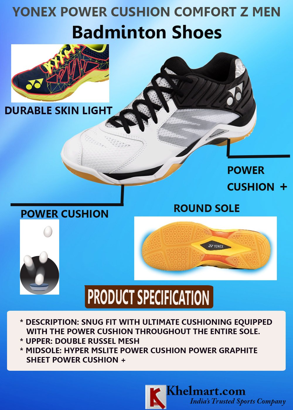 YONEX POWER CUSHION COMFORT Z MEN_5.jpg