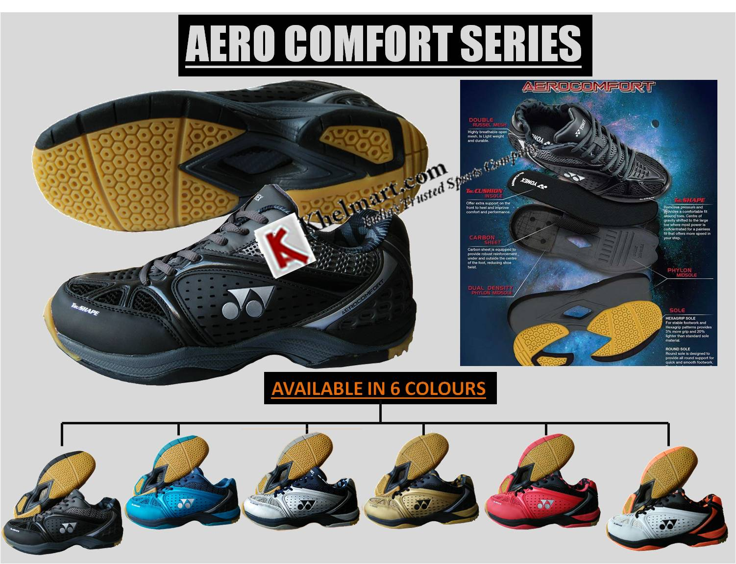 YONEX_AERO_COMFORT_BADMINTON_SHOES_SERIES_1.jpg